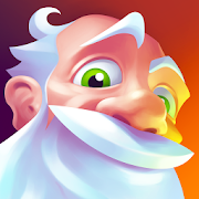 Download Game Under a spell APK Mod Free
