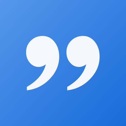 Inspirational Quotes Daily Aplikacije V Googlu Play