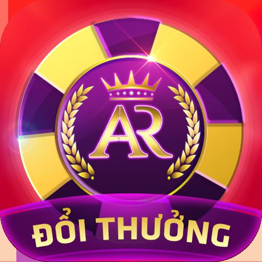 Game Danh Bai Doi Thuong - AR