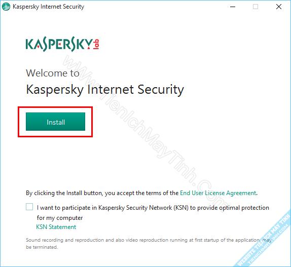 Kaspersky Internet Security 2016 + Key Bản Quyền 2 Năm ZYVa7hZGS4sXq3CoJvSkF-vyPcTc7AkTtetWU3dT8uQ=w574-h527-no