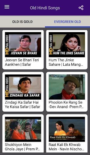 Download Old Hindi Songs Purane Gane On Pc Mac With Appkiwi Apk Downloader Jai ganesh jai ganesh deva.mp3 download. old hindi songs purane gane on pc