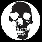 Creepypasta + SCP - PREMIUM icon
