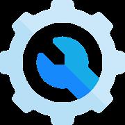Launcher \ud83d\ude80for Google App Settings (Shortcut)