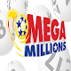 Download Mega Millions For PC Windows and Mac