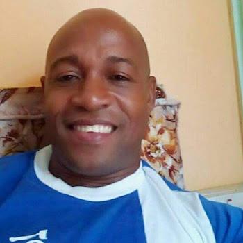 Foto de perfil de julio73