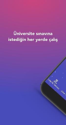 Download Zoru | YKS (TYT-AYT) Su0131nav Soru Bankasu0131 1.20 1