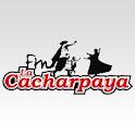 FM LA CACHARPAYA icon