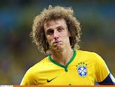 """Zes jaar na schokkende nederlaag is de wonde nog steeds niet geheeld bij David Luiz: """"Ik voelde me in de steek gelaten door mijn ploegmaats"""""""