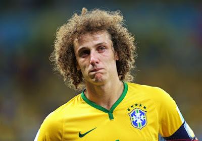 """Zes jaar na schokkende nederlaag is de wonde nog steeds niet geheeld in Brazilië: """"Ik voelde me in de steek gelaten door mijn ploegmaats"""""""