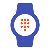 Wear Dialer (Deprecated)