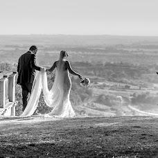 Wedding photographer Andrea Rifino (ARStudio). Photo of 26.01.2018