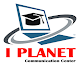 Download I Planet Communication Center For PC Windows and Mac