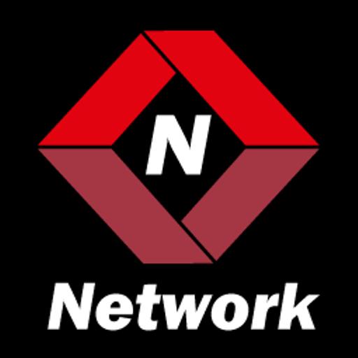 네트워크 리모컨 工具 App LOGO-硬是要APP