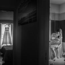 Wedding photographer Mario De luzio (MarioDeLuzio). Photo of 30.08.2017