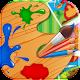 My Great Big Coloring Book App (game)