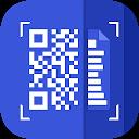 Scanner Master Pro - Translation, PDF, QR lens 1.4