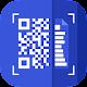 Scanner Master Pro - Translation, PDF, QR lens