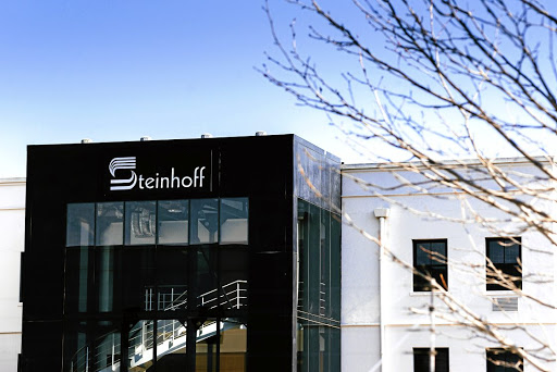 The suit adds to a number of legal actions that have been brought against Steinhoff and related parties in recent months. Picture: BLOOMBERG