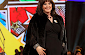 Coleen Nolan got death threats