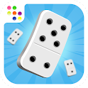 Domino by Playspace icon