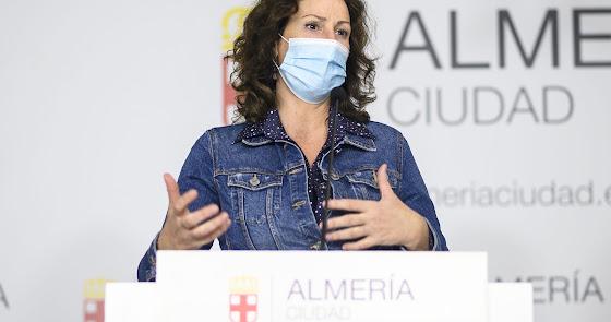 Almería contará desde marzo con una nueva Unidad de Orientación de Empleo