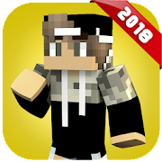 App Boys Skins APK for Windows Phone
