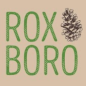 Explore Roxboro North Carolina