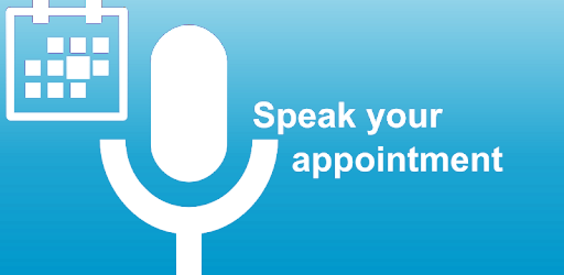 Speak Your Appointment (Trial) - Apps on Google Play