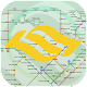 Singapore MRT Map (app)