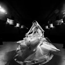 Wedding photographer Erik Asaev (Erik). Photo of 03.11.2017