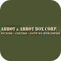 Abbot Box Company icon