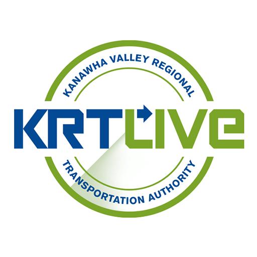 KRT LIVE 遊戲 App LOGO-硬是要APP