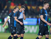 Club Brugge plaatst zich na strafschoppen voor volgende ronde van de Beker in Oostende