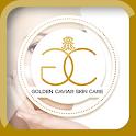 Golden Caviar Skincare icon