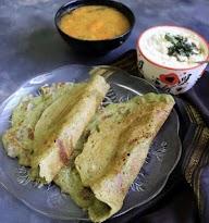Shiva Coffee & South Indian Fast Food photo 10