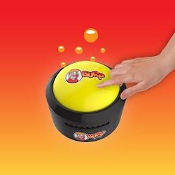Burp Button