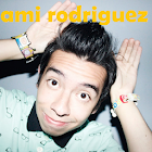 Ami Rodriguez Diversion icon