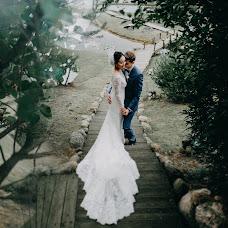 Wedding photographer Martynas Musteikis (musteikis). Photo of 26.06.2017