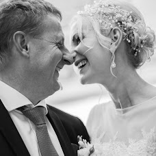 Wedding photographer Tatyana Soloveva (tanysolovyeva). Photo of 26.01.2017