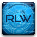 RLW Theme Blueprint Tech icon