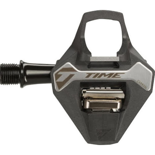 Time Cyclo 10 pedals