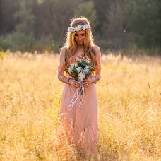 Wedding photographer Tatyana Igonina (ITati). Photo of 13.09.2015