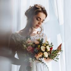 Wedding photographer Dimitri Frasch (DimitriFrasch). Photo of 20.12.2018