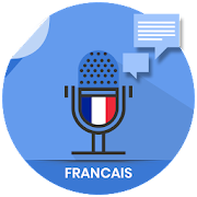 French Voicepad - Speech to Text