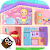 Sweet Baby Girl Doll House - Play, Care & Bed Time file APK for Gaming PC/PS3/PS4 Smart TV