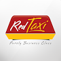 Red Taxi by Eagle Fleet Services APK icon