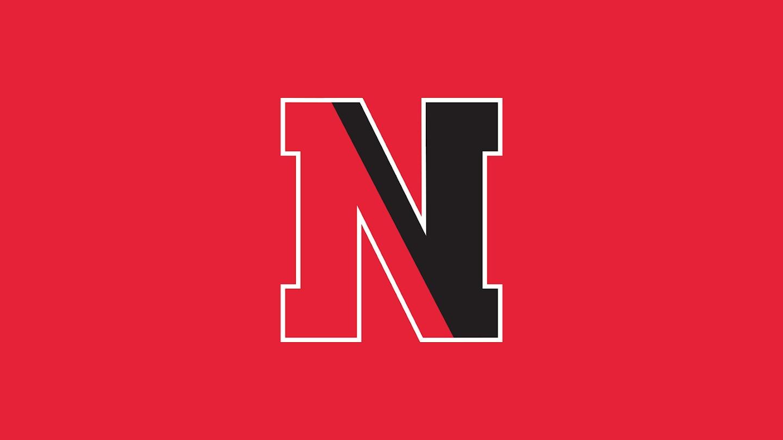 Watch Northeastern Huskies men's basketball live