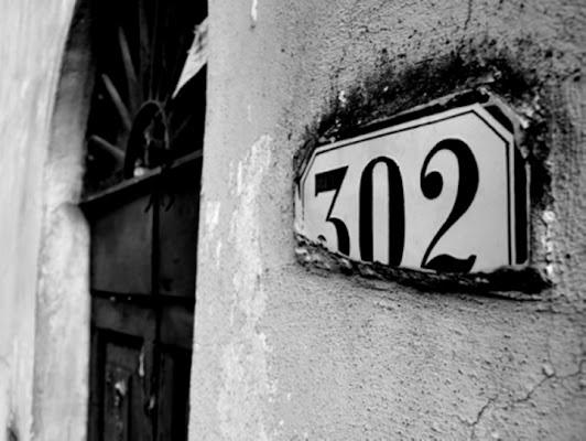302 di El_Patra