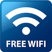 How to get free internet 2015