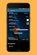 Daily Horoscope & Astrology screenshot thumbnail